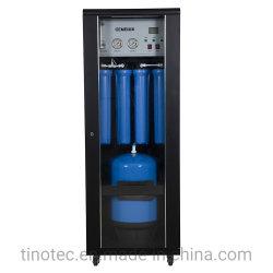 家庭用ステンレススチール RO 純水製造業者商用水フィルタシステム