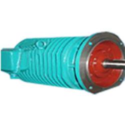 Ykk5003-2/630kw/10kv/2976 U/Min/minimaler Hochspannungsasynchroner dreiphasigmotor