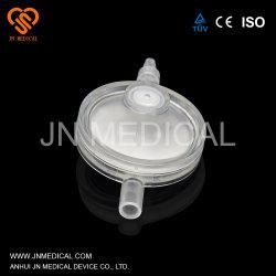 Изделия медицинского назначения Precision вливание установить фильтр