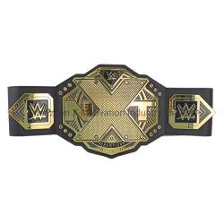 고품질 ABS 소재 WWE 챔피언십 벨트