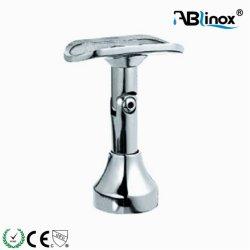 Ablinoxミラーの表面の手すりの付属品