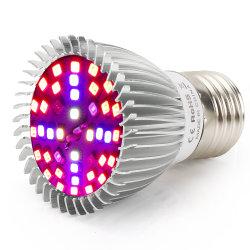 La pequeña luz LED PAR la iluminación exterior China bombilla LED