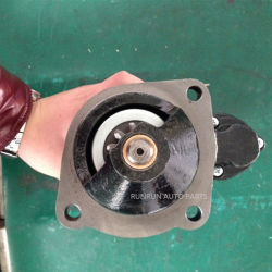 12V 3.0kw10t AutoStartmotor voor Iskra Perkins Is1195 2873K621 Lester 18941
