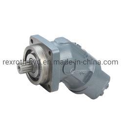 Rexroth A2FM A2feシリーズ修理用キット及び放射状ピストン油圧モーター