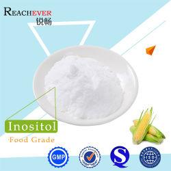 La atención de salud producto de las Materias Primas Inositol
