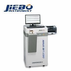 De edele T7 CMOS van de Hoge Precisie Optische Spectrometer van de Emissie voor de Analyse van het Metaal