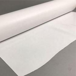Bandiera esterna della flessione del PVC, stampa della bandiera del vinile, pubblicità della bandiera del PVC