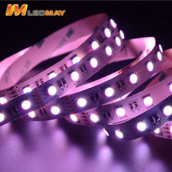 極度の明るさ5050 RGBW LEDの滑走路端燈