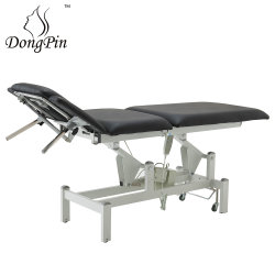 Med PVC Physical Massage Therapy Chair
