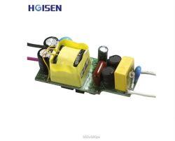 7W 85~265V 하이 일병 LED 드라이버 CE/UL/TUV/EMC/EMI 인증