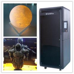 3DTALK FAB460 3D Drucker für industriellen, Architektur-Entwurf, Luftfahrt-Aerospace, Nationalverteidigung u. Militärprojekt, Kultur-Relikte und Archäologie