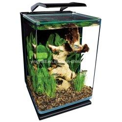 На заводе оптовой акриловый аквариум рыбы Дисплей бака