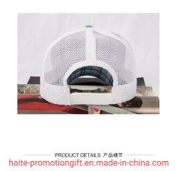 Moda Grade Universal Hat piscina Sun Sun Sai Boné Cap
