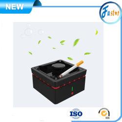 Neues Ideen-Produkt-hohes wirkungsvolles Luftfilter-Rauch-Remover-Luft-Reinigungsapparat-Keramik-Wein-Glas