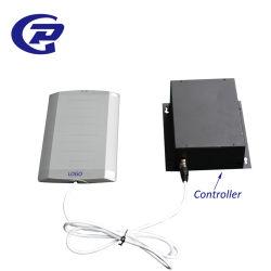 Alarm Deactivator van het Stootkussen 58kHz van Runguard het Nieuwe EAS Am Deactivator