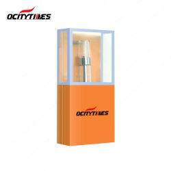 卸売価格のCbdオイル/大麻油のためのOcitytitmesのタバコ0.5ml OのペンのVapeのカートリッジ