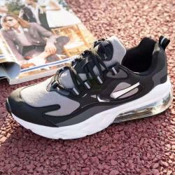 Pattini correnti di sport della scarpa da tennis di modo di stile casuale della Cina per gli uomini delle donne