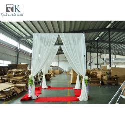 Мероприятия свадебные алюминиевых фоне стояк перекиньте оптовой и подворачивает трубопровода