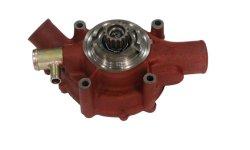 400921-00039 Wasser-Pumpe für Dl08 Doosan Motor