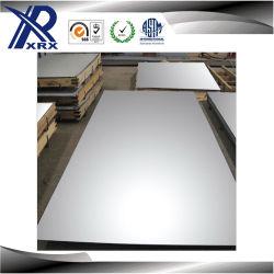 Ss лист AISI 304 310S 316 321 пластины из нержавеющей стали цена за кг