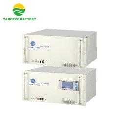 48V 300ah EV LiFePO4 Batterie für elektrisches Auto (10kwh)