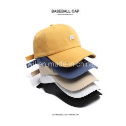 Поощрения моды украшения выставки цифровой печати полиэфирная ткань Custom пустым бейсбола винты с головкой