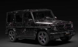 Tsautop RoHS 증명서 3D 스티커 판매를 위한 방어적인 차 비닐 포장