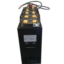 Lead-Acid Batterij van de Tractie van de Vorkheftruck van de Batterij 24V300ah voor het Voertuig van de Vorkheftruck