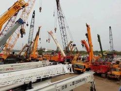 25 chineses ton guindaste de caminhões usados em bom estado