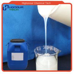 Chemisch Waterig AcrylPolymeer voor de Drukinkten van het Scherm van het Pigment