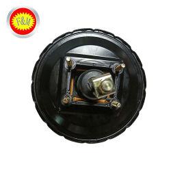 Conjunto de la reguladora del freno freno OEM 8-94342428-gc potenciador para Auto Parts