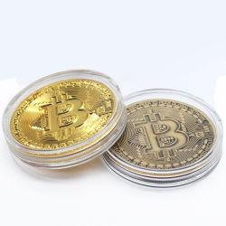 カスタム3D金属の記念する柔らかいエナメルの骨董品の金の軍隊の記念品の軍隊は昇進のギフトのための彫版の記念品の挑戦硬貨を与える