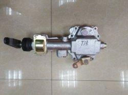 LKW-/Bus-Übertragungs-Getriebe-Selbstersatzteile 1043340 Tata-Daewoo Novus