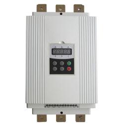Motorino pompa dell'acqua 200 CV 150 kw riduzione tensione motorino di avviamento morbido