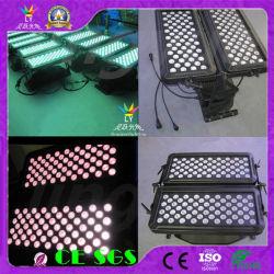 120X15W Мощный светодиодный прожектор для использования вне помещений на стену
