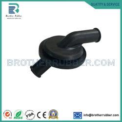 Tubo flessibile di gomma del riscaldatore del silicone del ricambio auto universale di alta pressione