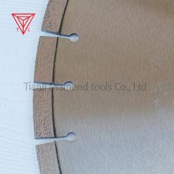 Огранки бриллиантов добычи пильного полотна инструменты для мрамора гранита Moorstone известняк конкретные