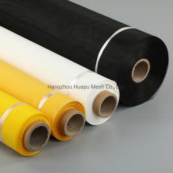 Malla de poliéster Mesh-Water 120- Filtración filtración química, la impresión de cerámica, la impresión.