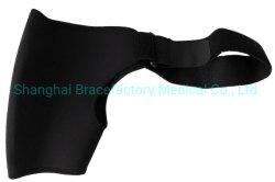 ネオプレンの肩サポートストラップの/Shoulderリハビリテーション/Rotatorの袖口の/ShoulderのTendonitis