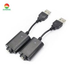 зарядное устройство USB кабель для электронных сигарет