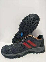 Тенденция продукты дышащий торговой марки для вязания Италии спорт модные обувь