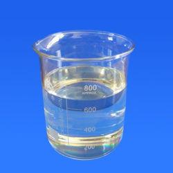 原料99.5% PVC Plasticizer Di Octyl Phthalate DOPオイル