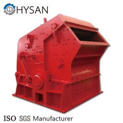 كبيرة قدرة استخراج فحم يسحق آلة [إيمبكت كروشر] آلة ([بف1515])