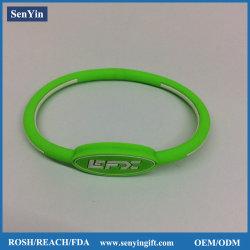 Sy01-01-004 Fashion cadeau promotionnel Bracelet Sport OEM de l'énergie