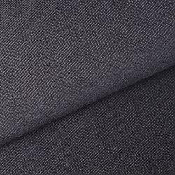 Tc 20 80 80/20 polyester Tissu à armure sergé de coton Tela pour vêtements de travail