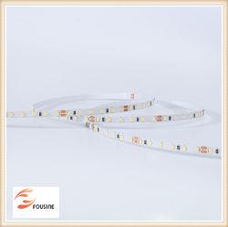 3014 mini LEIDENE Flex Strook