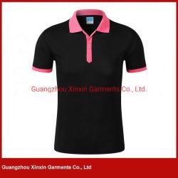 Оптовая торговля рекламы выборы поощрения рубашки поло (P270)