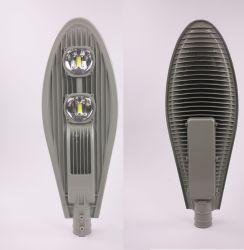 Прожектор светодиодный индикатор 2*30W 2*40W 2*50W