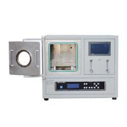13.56MHz potência de RF Alimentação Limpador de plasma para laboratórios e produção Small-Scale