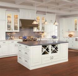 Design moderno E1 Cozinha do Sistema Modular